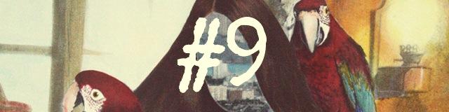 hozier-EP9.jpg