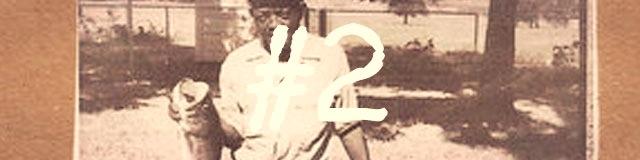 jakeklar-EP2.jpg