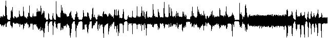 radio-frequency.jpg