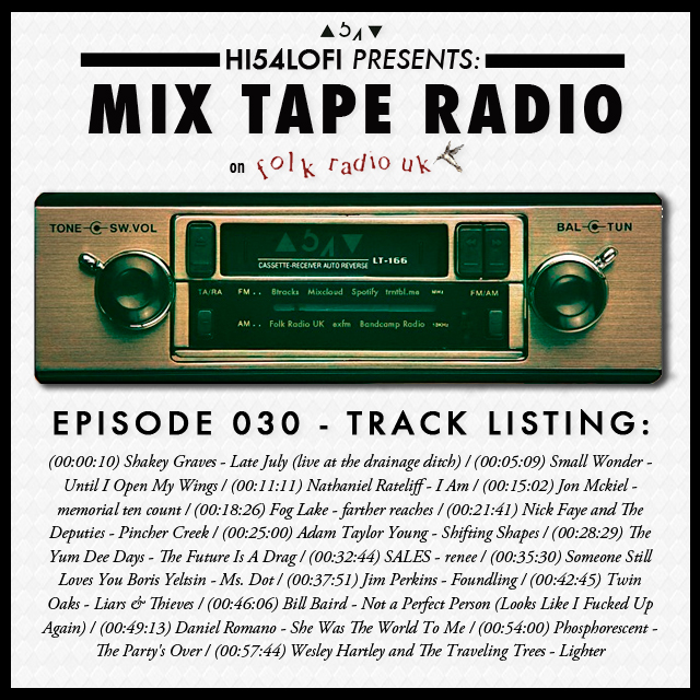 MixTapeRadio-EPS30-CoverArt.jpg