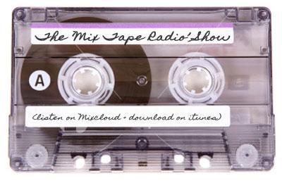 CASSETE-MixTapeRadioFRUK.jpg