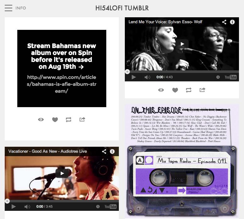 Screen Shot 2014-08-11 at 7.09.58 PM.png