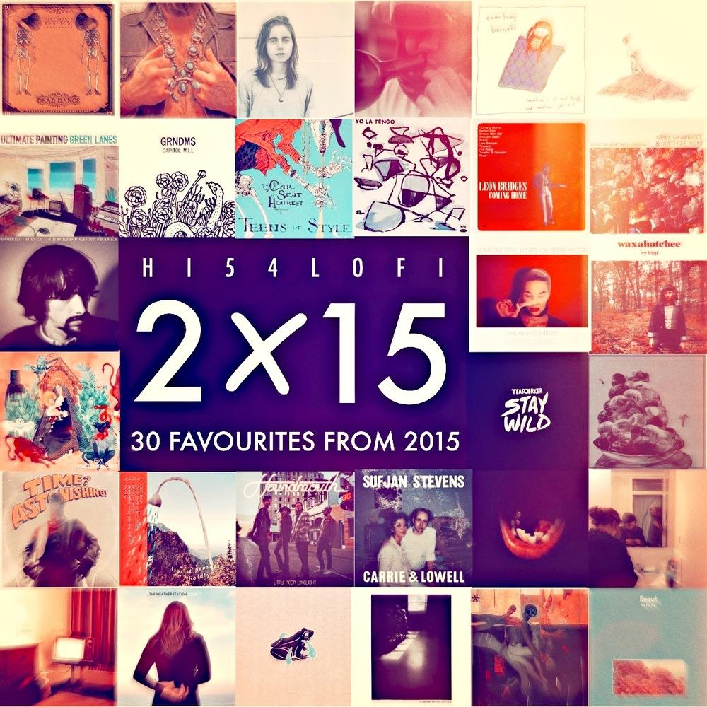 2X15-COVER-FINAL.jpg