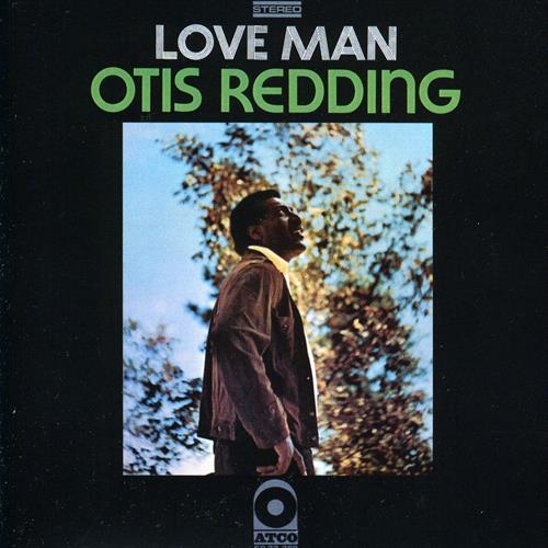 Otis_Redding_-_Love_Man.jpg