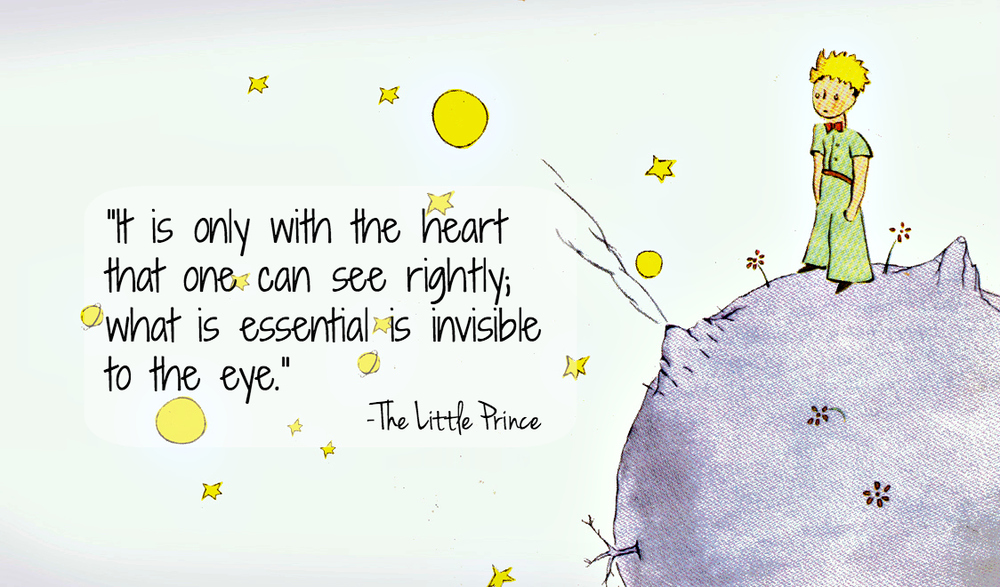 little_prince.jpg