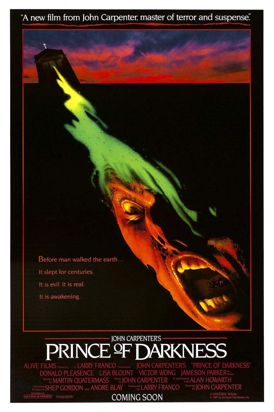 john-carpenter-prince-of-darkness-poster.jpg