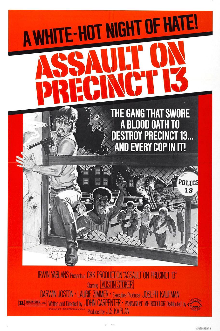 john-carpenter-assault-on-precinct-13-poster.jpg