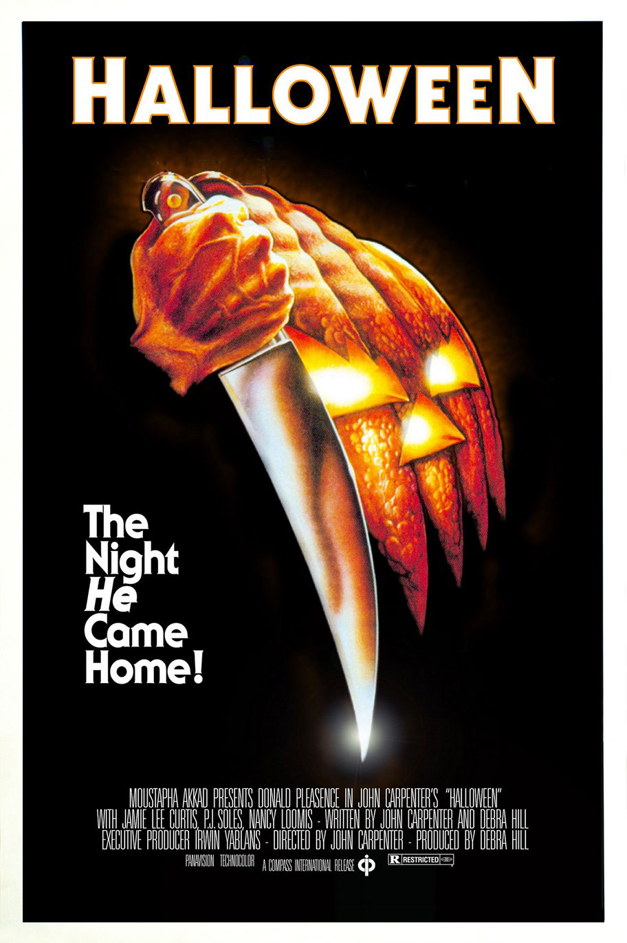 john-carpenter-halloween-poster.jpg
