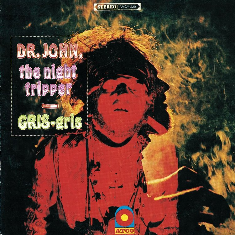 They say that if you play this album 3 times in the bathroom mirror after midnight, you will summon The Devil as played by Tom Waits in 'The Imaginarium of Doctor Parnassus'. Try it if you dare. - - JEREMY / @HI54LOFI