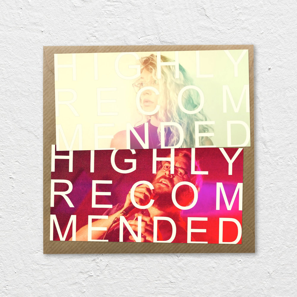 HIGHLYRECOMMENDED-REVEAL.jpg