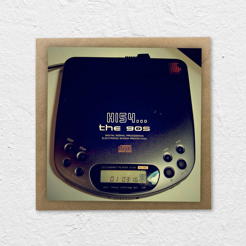 HI54THE90s-REVEAL.jpg