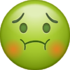 Poisoned_Emoji_Icon_885fdba4-bbff-40e9-8460-1f453970cbdb_large.png