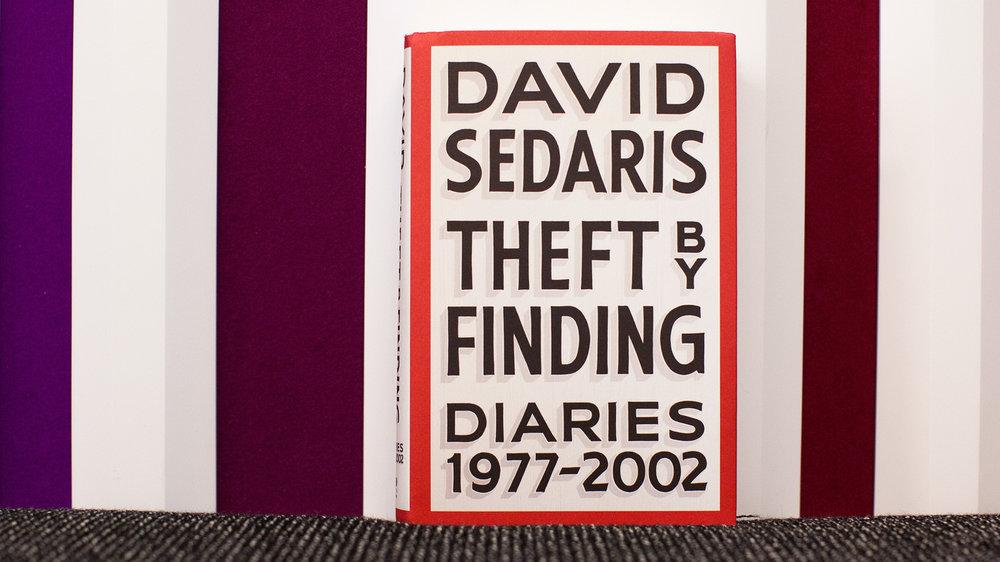 2017-05-31-theft-diaries-book-ljdoyle-008_wide-ca826919dfbc4b4b7ef6cb1fb7ef915dc3f65896.jpg