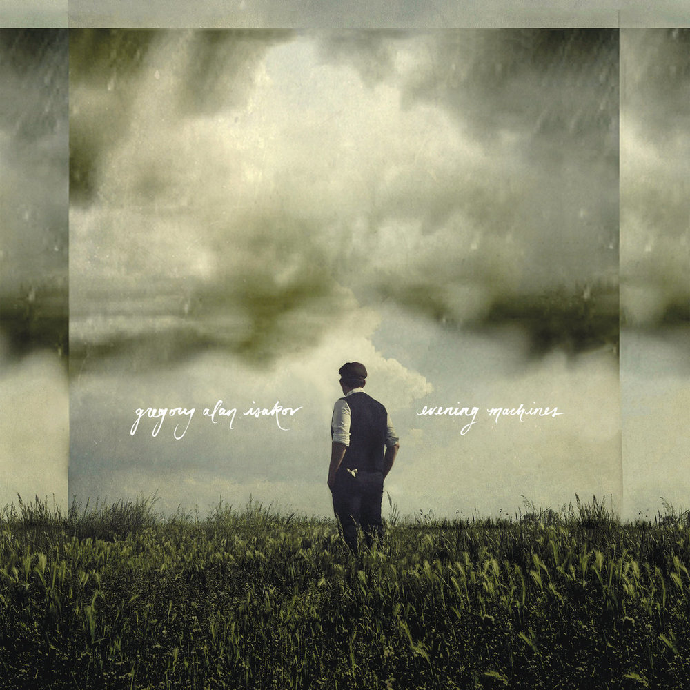"""As Dan Mangan returns to his roots, Isakov still ploughs his land reaping many rewards."" - - Nick Green"