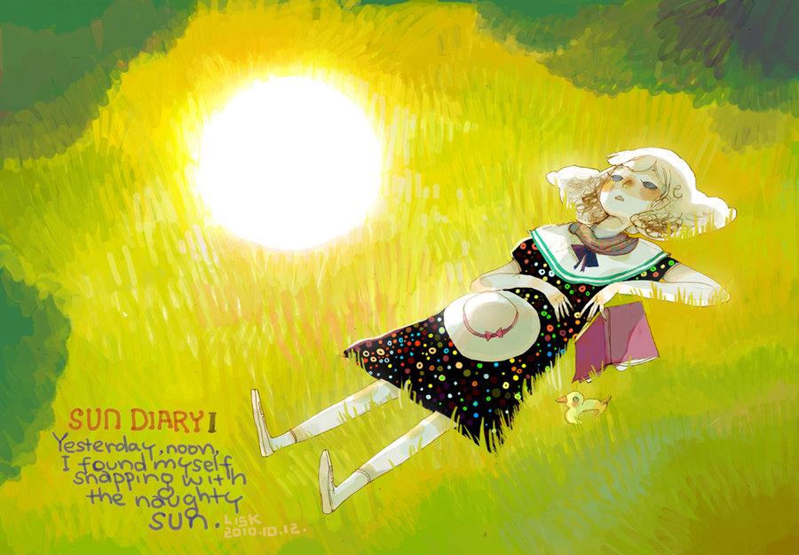 sun_diary_1_by_annalisk-d37kqje.jpg