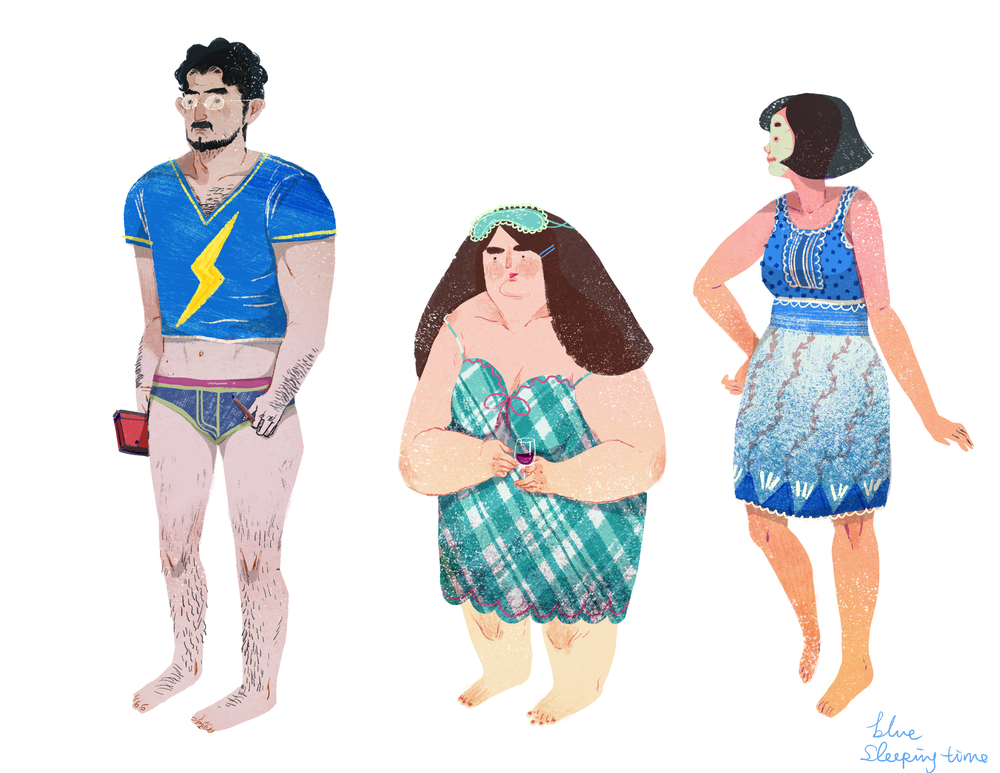 lifestyle drawing charactorblue.jpg
