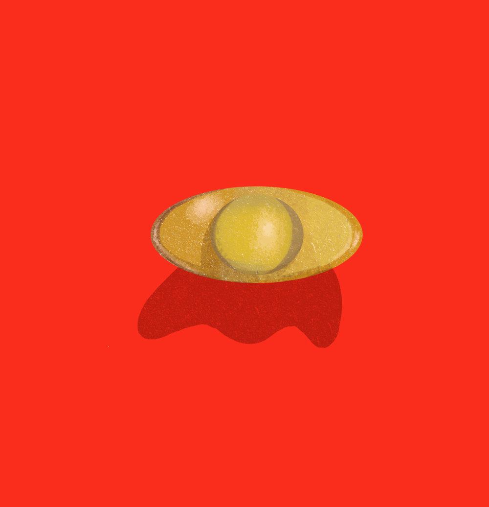 Gold Ingot.jpg