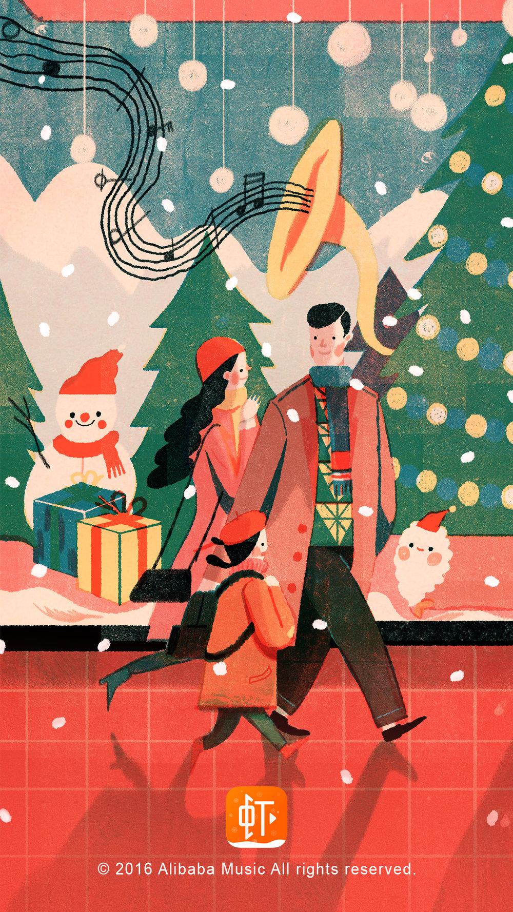 圣诞闪屏-1080.jpg