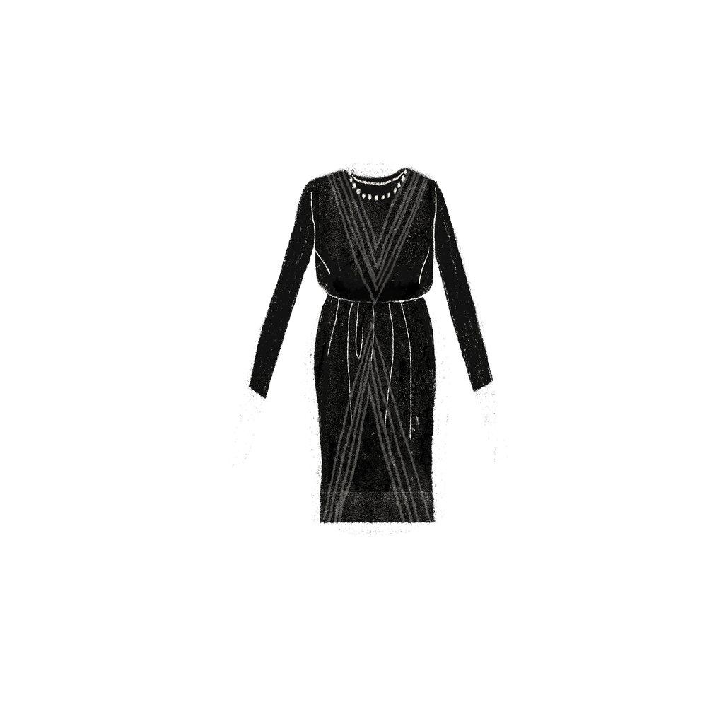 小黑裙.jpg