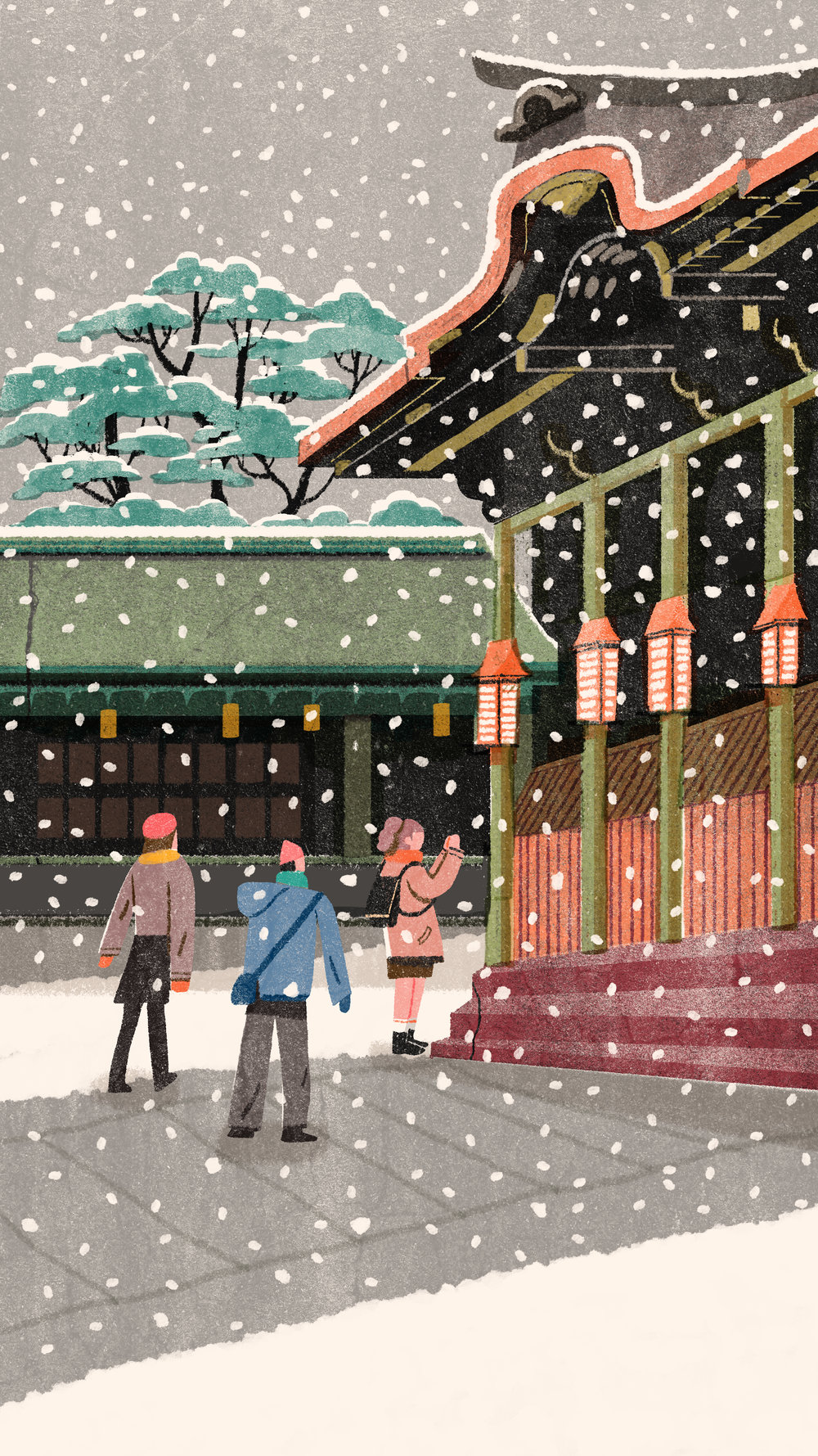 airbnb-Kyoto New Year-final.jpg
