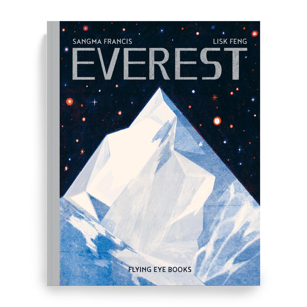 180504_Everest_coverssssss copy.jpg