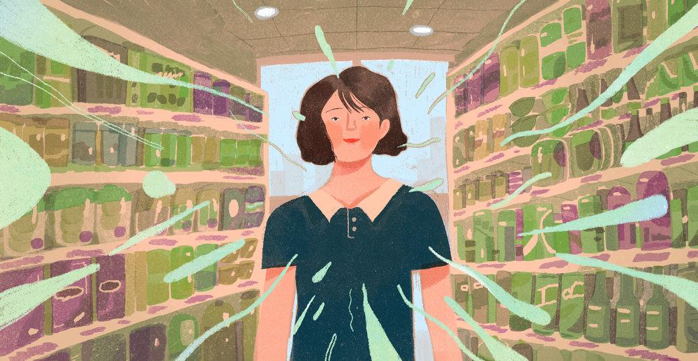New Yorker Online Convenience store 2018-6-19-final.jpg