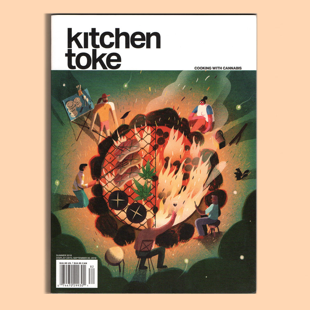 kitchen-toke-cover-scanssssssssss.jpg