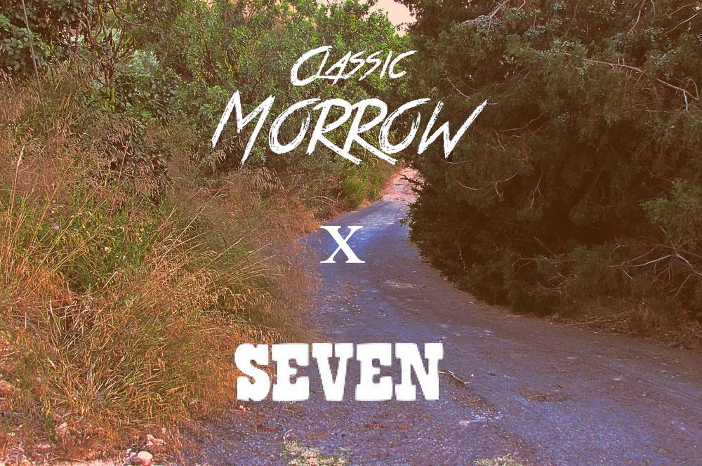 CM x Seven.JPG