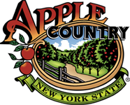 NYS Apple Country logo.png