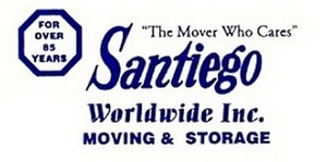 Santiego Worldwide Movers Logo.jpg