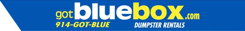 gotbluebox logo.jpg