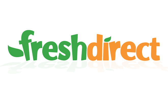 Fresh Direct Logo - Large.jpg
