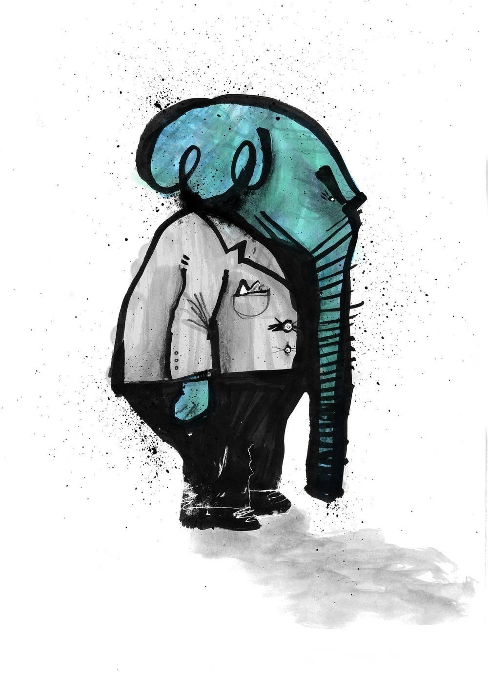 elephant22.jpg