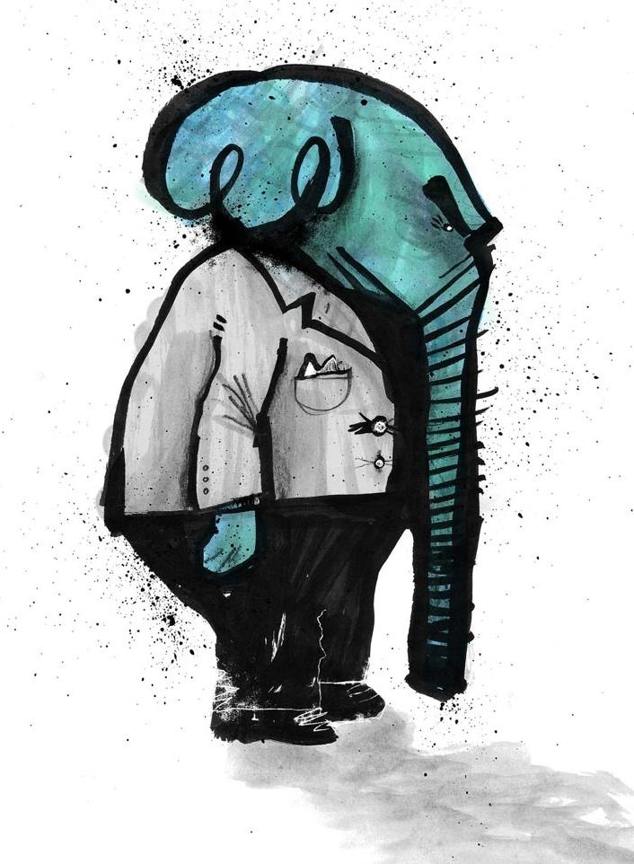 elephant800.jpg