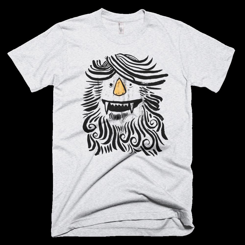 american apparel__ash grey_wrinkle front_mockup.png