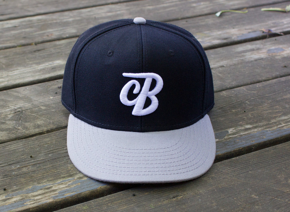 cb-hat-front.jpg