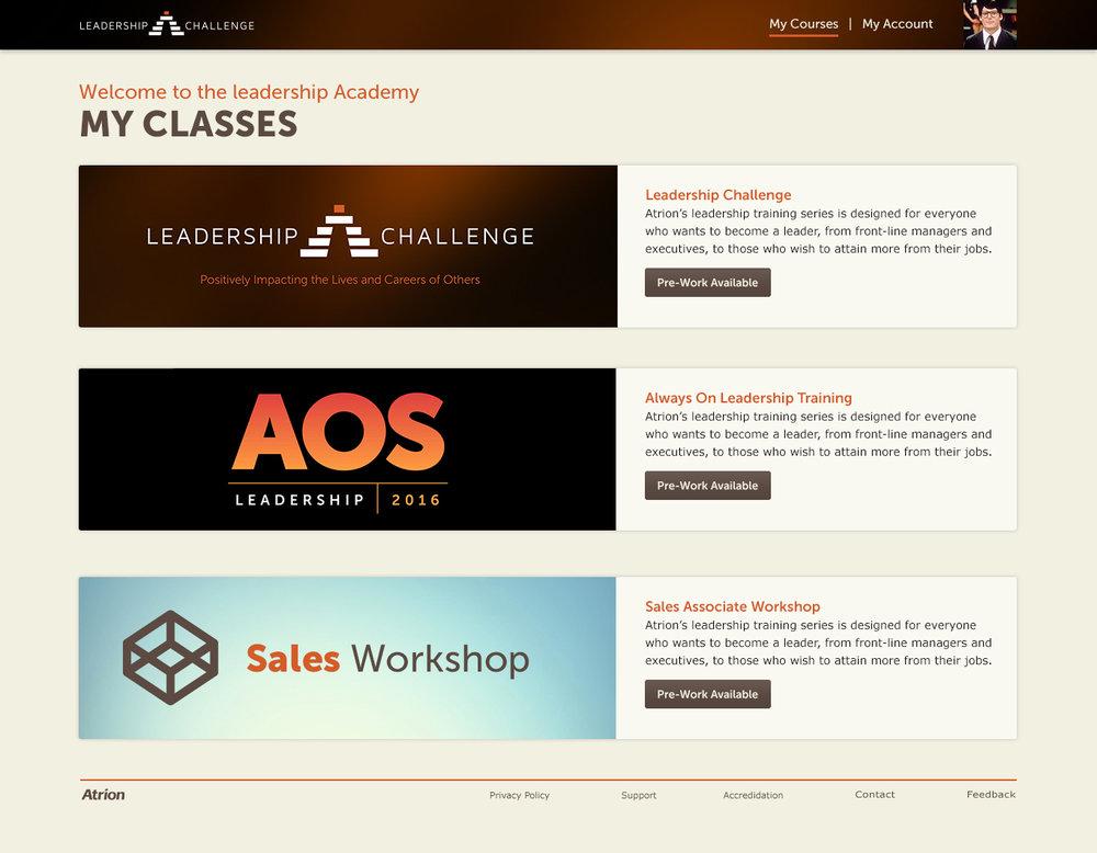 atrion_leadership_academy_courselist.jpg
