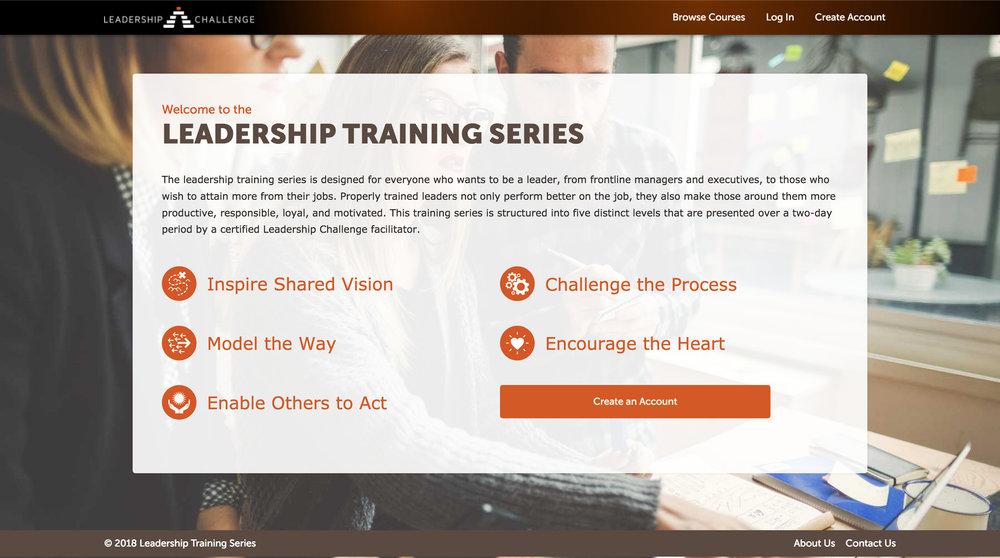 Screenshot-2018-4-20 Home - Leadership Training Series.jpg