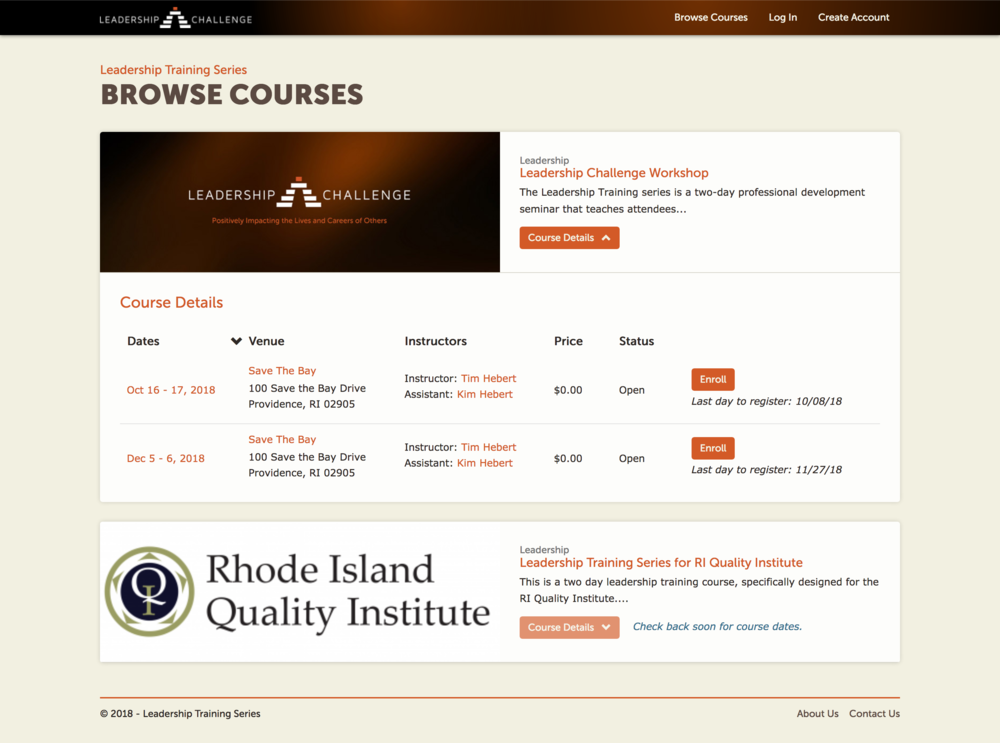 Screenshot-2018-4-20 Browse Courses - Leadership Training Series(1).png
