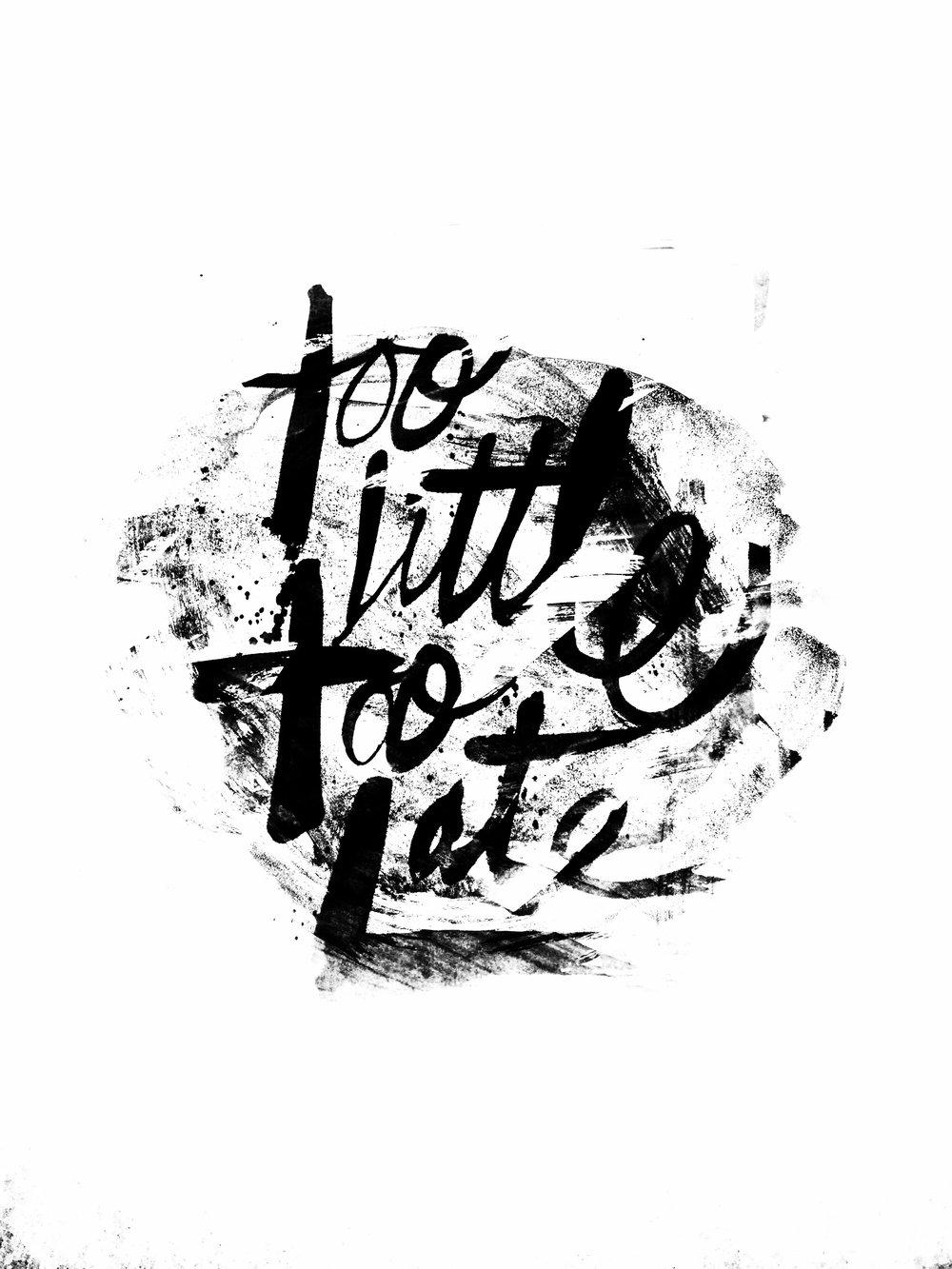 toolottle_toolate_instagram.jpg