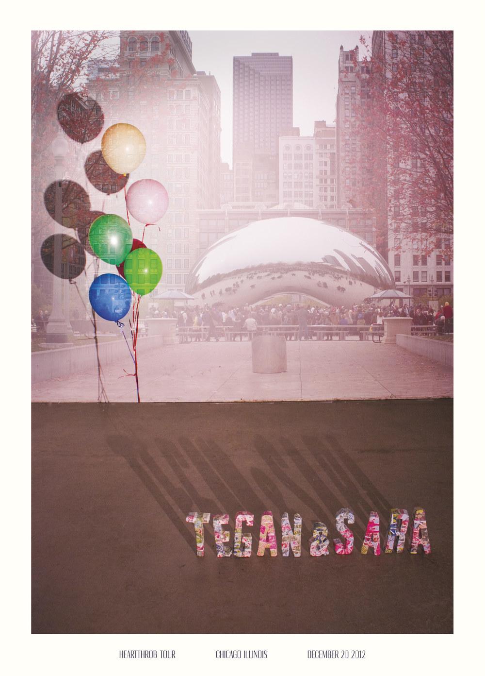 Tegan&Sara_chicagowebb.jpg
