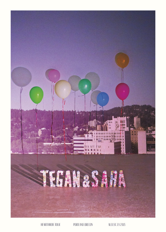 Tegan&Sara_Portlandwebb.jpg