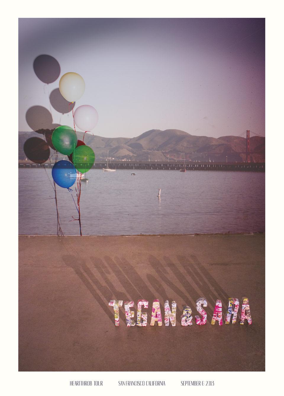 Tegan&Sara_SFwebb.jpg