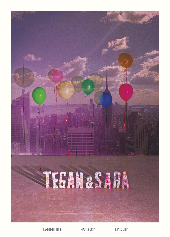 Tegan&Sara_NYCwebb.jpg