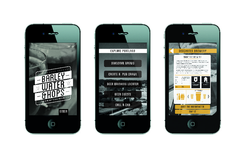 Mobile Site Pages-02.jpg