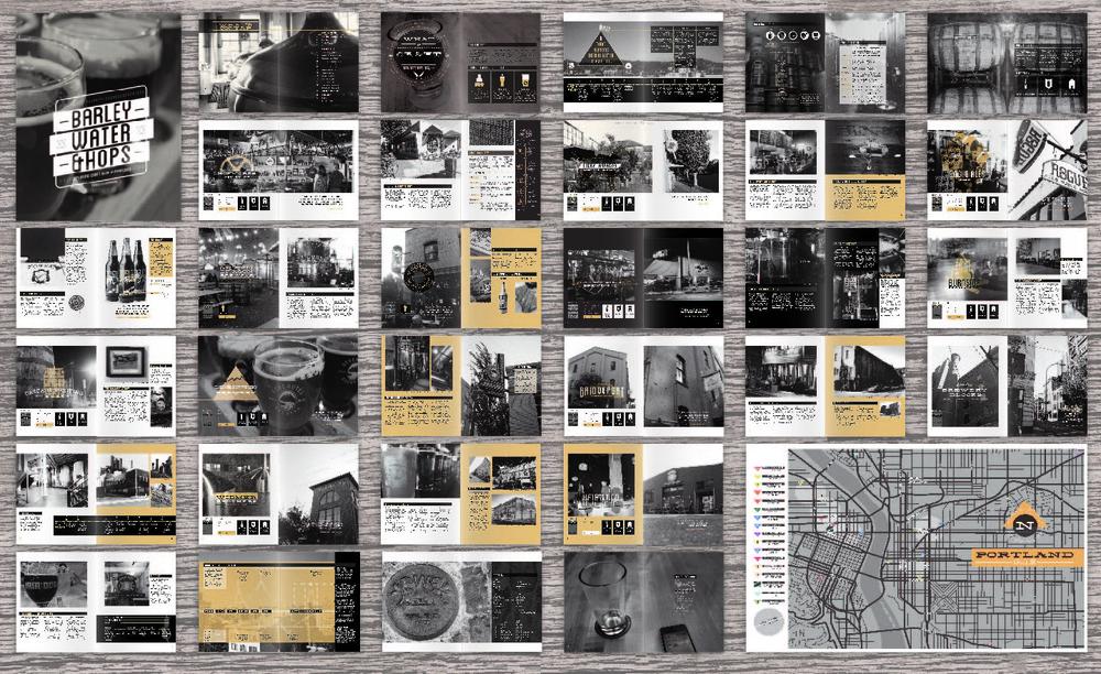book spreads22-01.jpg