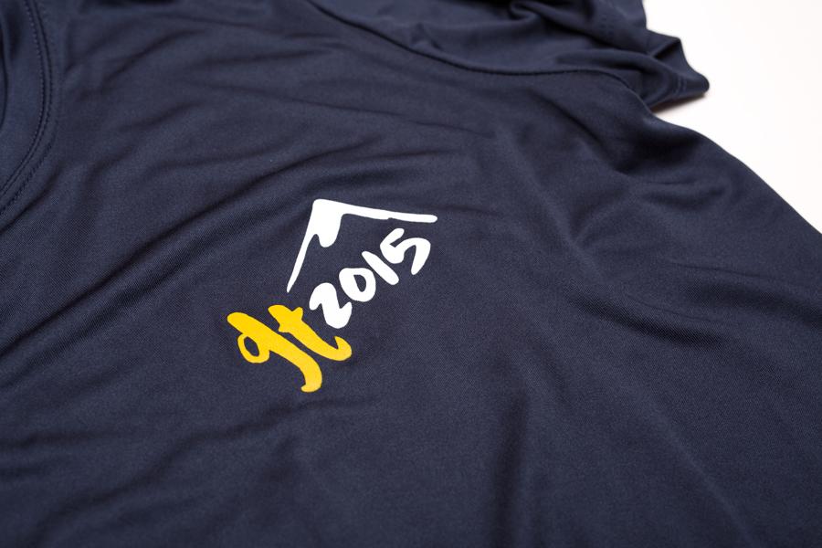 shirt20152.jpg