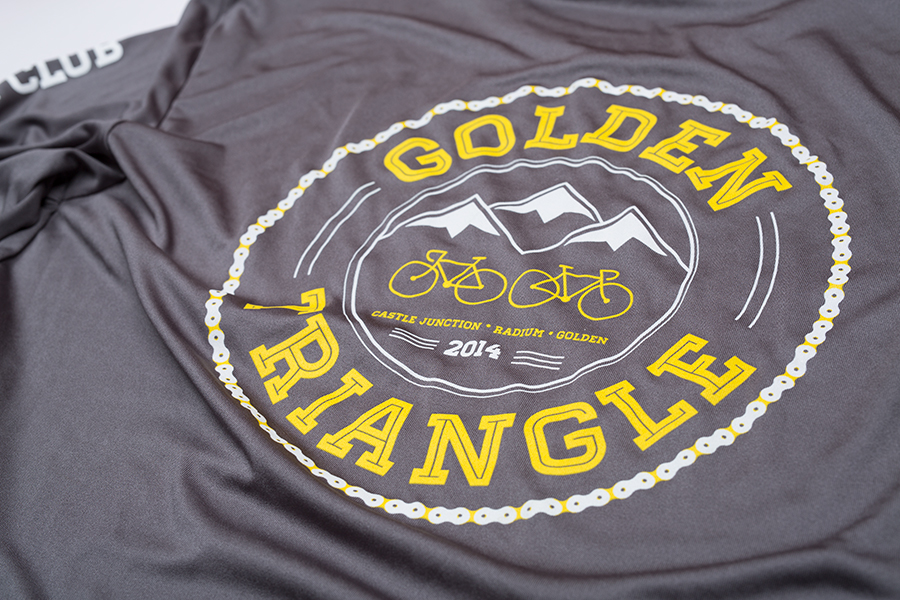 2014-shirt-back.jpg