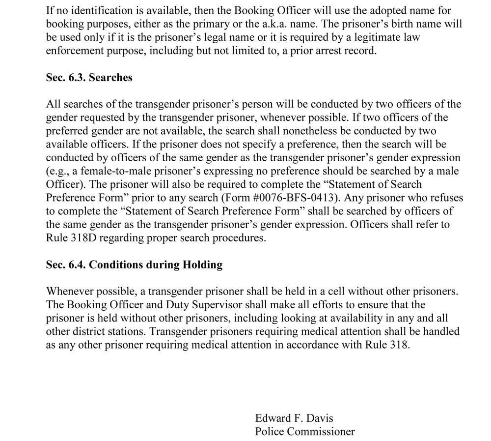 Police Commissioner's Special Order-3.jpg