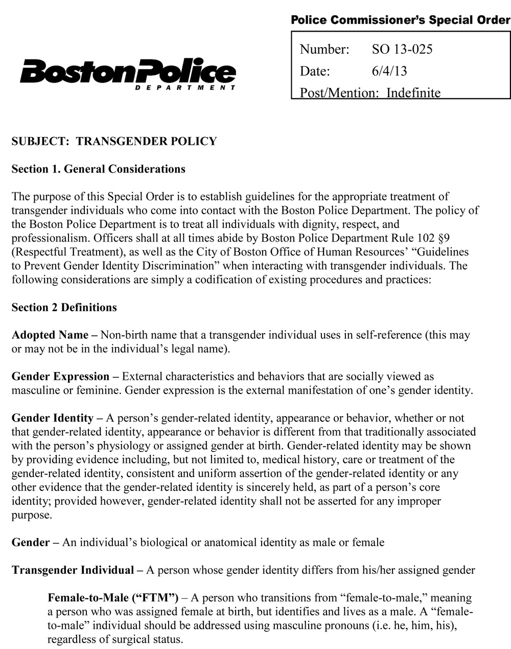 Police Commissioner's Special Order-1.jpg